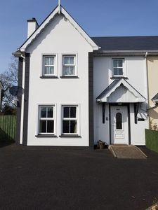 Photo for Semi Detached 4 Bedroom Property