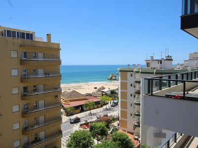Photo for 2BR Apartment Vacation Rental in Portimão