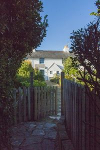 Photo for Beautiful Harbourside Listed Coastguard Cottage, Snowhill, West Wittering