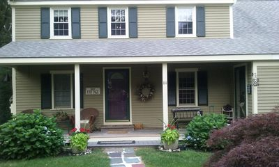 Photo for 1BR Studio Vacation Rental in South Yarmouth, Massachusetts