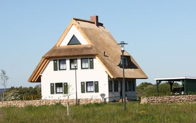 Photo for 5-star house in the first line to the Baltic Sea (150 m), pets welcome, WLAN