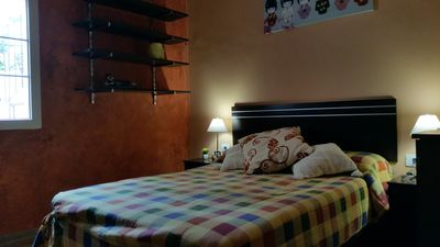 Photo for 1BR House Vacation Rental in Tacoronte, CN