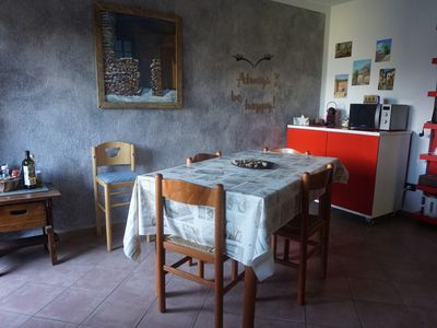 Photo for Maison Mey - nature and relaxation just a few kilometers from Aosta