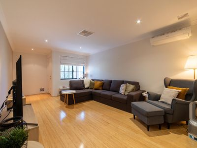 Photo for 3/13 Toms Court Bayswater