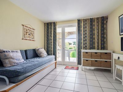 Photo for Port du Crouesty - Maeva Individual - 2 Rooms 4 People Selection
