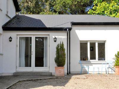 Photo for 1 bedroom accommodation in Ballybawn