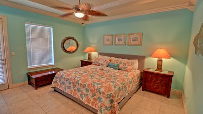 Beachside Luxury Condo By Rent On Padre