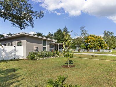 Photo for 3BR House Vacation Rental in Lakeland, Florida