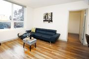 Ultra-Modern 2Bed w/ Amazing Views F - Two Bedroom Apartment, Sleeps 5