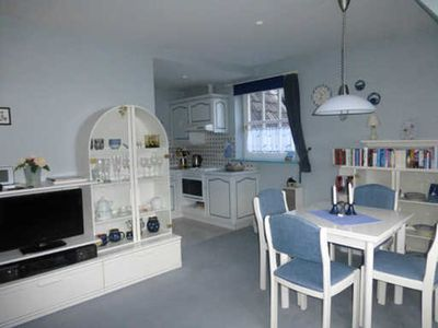 Photo for 1BR Apartment Vacation Rental in List