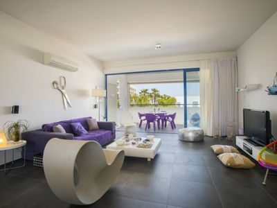 Photo for 5 Star Apartment for Rent in Cyprus, Protaras Apartment 1121