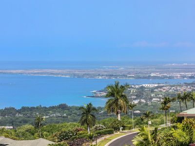 Photo for Amazing Ocean & Sunset Views | Pool | Gated Community | Starting at $340/Night