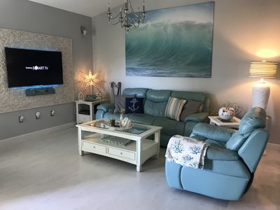 Photo for Seaside Paradise at Clearwater - Resort Style near famous Clearwater Beach