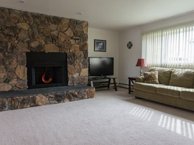 Photo for Family Friendly 3BDR Riverview Property In Fairbanks, Alaska