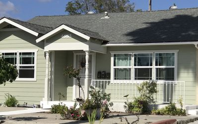 Photo for Beautiful Craftsman*Perfect for Couples, Family & Groups*Central to All SD Sites