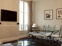 Beautiful Apartment in the Heart of Cannes!