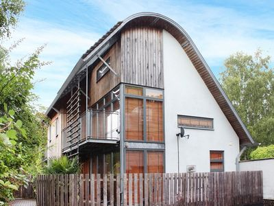 Photo for South House offers high comfort self-catering accommodation for up to 6 people,