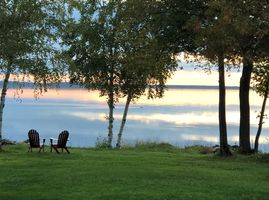 Photo for 3BR Cottage Vacation Rental in Pickford, Michigan
