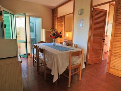 Photo for Holiday home Serra Degli Alimini-109