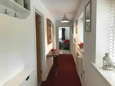 Photo for Harpenden House Apartment 7