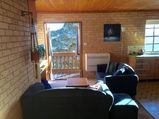 Chesa St Moritz Chalet sleeps 16 Ideal for families or large groups