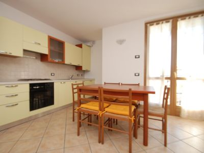 Photo for Holiday house Viola - Clusone