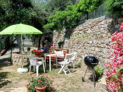 Photo for 2BR Villa Vacation Rental in Imperia