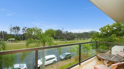 Photo for Lawson Beachfront Byron Bay