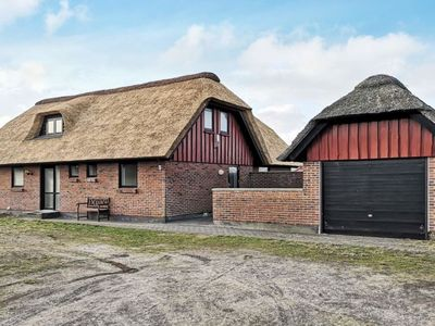 Photo for Vacation home Vejlby Klit in Harboøre - 10 persons, 4 bedrooms