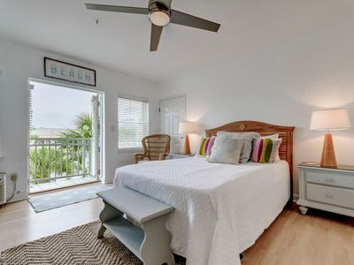 Photo for Inn at Gulf Place 3315 ~ Don't miss your summer vacation. Book now!