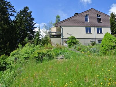 Photo for Cosy and well gefasciliteerd detached house with fantastic views.