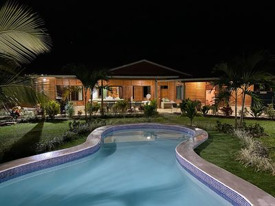 More than House this is a Home! can be your for vacations  :)