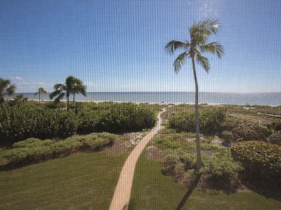 Photo for Junonia 202  -Lovely renovated 2 bedroom condo in charming 8 unit complex.