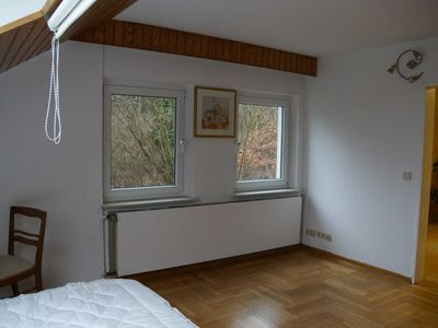 Photo for Apartment - Living in the woods
