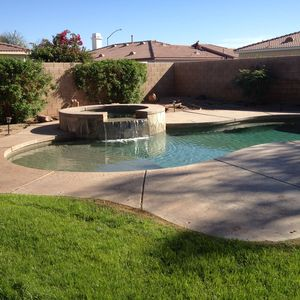 Photo for Pool Home Near Coachella/Stagecoach