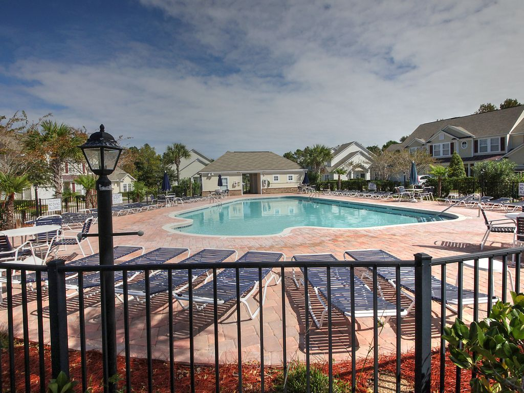 Tanglewood 2015: Stunning Home Away from Home! Golf Family Friendly ...