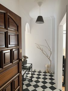 Photo for Two bedroom classy apt 5 min from City Center