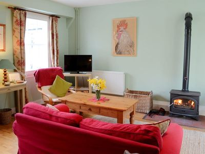 Photo for 2 bedroom accommodation in Ardgay, near Tain