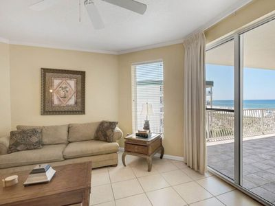 Photo for Dunes of Seagrove B303 ~ Don't miss your summer vacation. Book now!