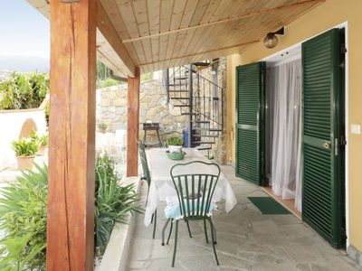 Photo for Casa Serena Holiday Home, Sleeps 8 with Free WiFi