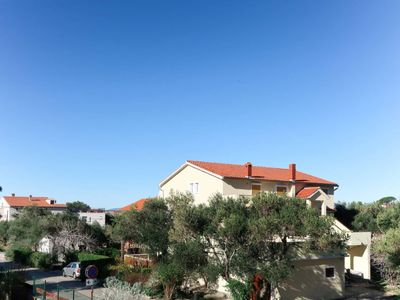 Photo for Apartment Olive (RAB340) in Rab/Rab - 7 persons, 3 bedrooms