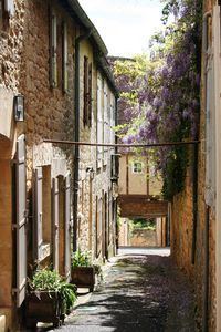 Photo for La Petite Echappée - Cosy limestone cottage right in the heart of Domme