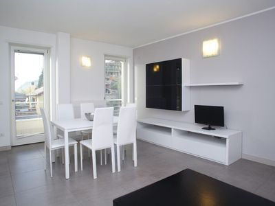 Photo for Holiday apartment Levanto for 6 persons with 2 bedrooms - Holiday apartment