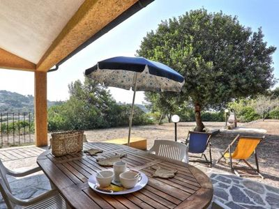 Photo for For relaxing days by the sea - Villa Artistica - Apartment 7