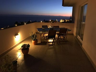 Photo for 2BR Apartment Vacation Rental in Garajau, Madeira