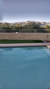 Photo for Tanque Verde Valley Home Family And Pet Friendly
