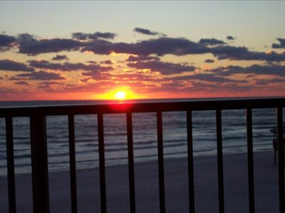 Photo for GULFVIEW Condo w/Free WI-FI!