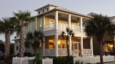 Photo for SPECIAL - REDUCED RATE- 6/15 -6/22/19 RENT FROM 3-7 NIGHTS!