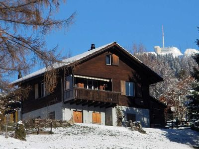 Photo for Holiday house Unterwasser for 4 - 5 persons with 2 bedrooms - Holiday house