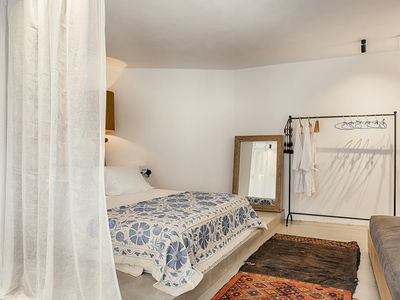 Photo for Hotel Suites Vacation Rental in Lindos